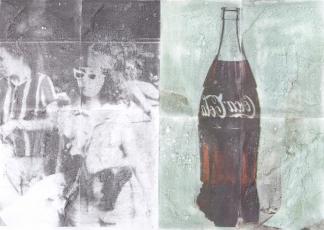 Cuba M-W_092