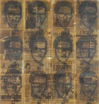 Cuba Collage S-M_05