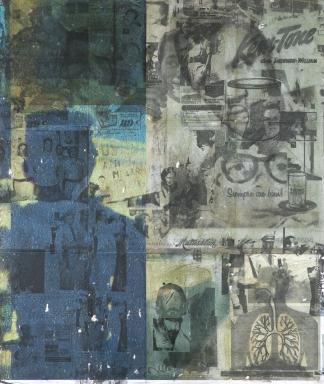 Cuba Collage M-S_05