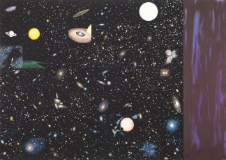 Multiverse_001