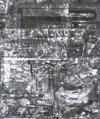 Cuba Collage M-S_03
