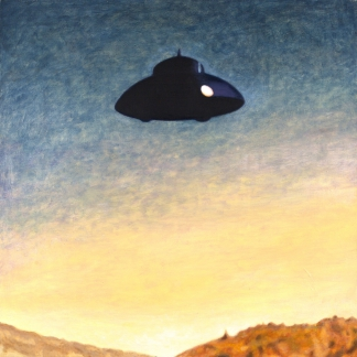UFO Series-Twilight_004