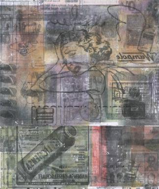 Cuba Collage M-S_02